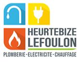 HEURTEBIZE LEFOULON